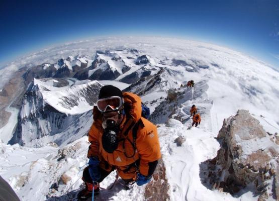 https://www.patagonicas.com/assets/expeditions/everest/_resampled/croppedimage555400-Everest3.JPG